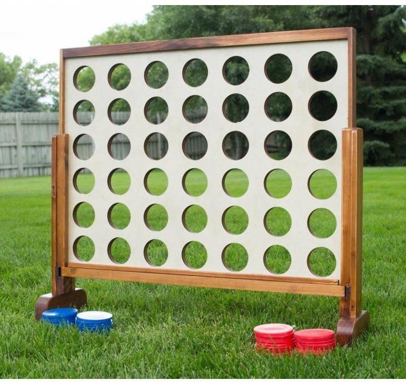 Photo of Economic Party Games Adult #partyparty #PartyCraftsCupcakeLiners