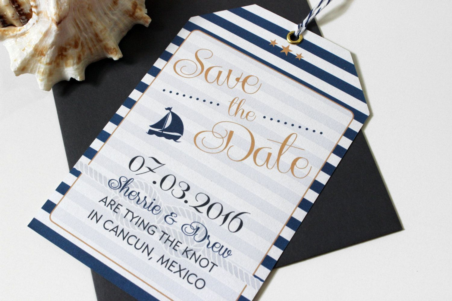 cruise wedding save the date announcement%0A Us Map Including Alaska And Hawaii