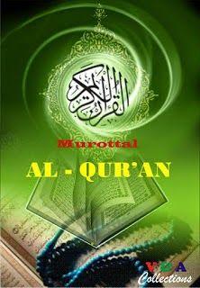 Download Musik Al Quran 30 Juz Lengkap Terjemahan Indonesia Aplikasi