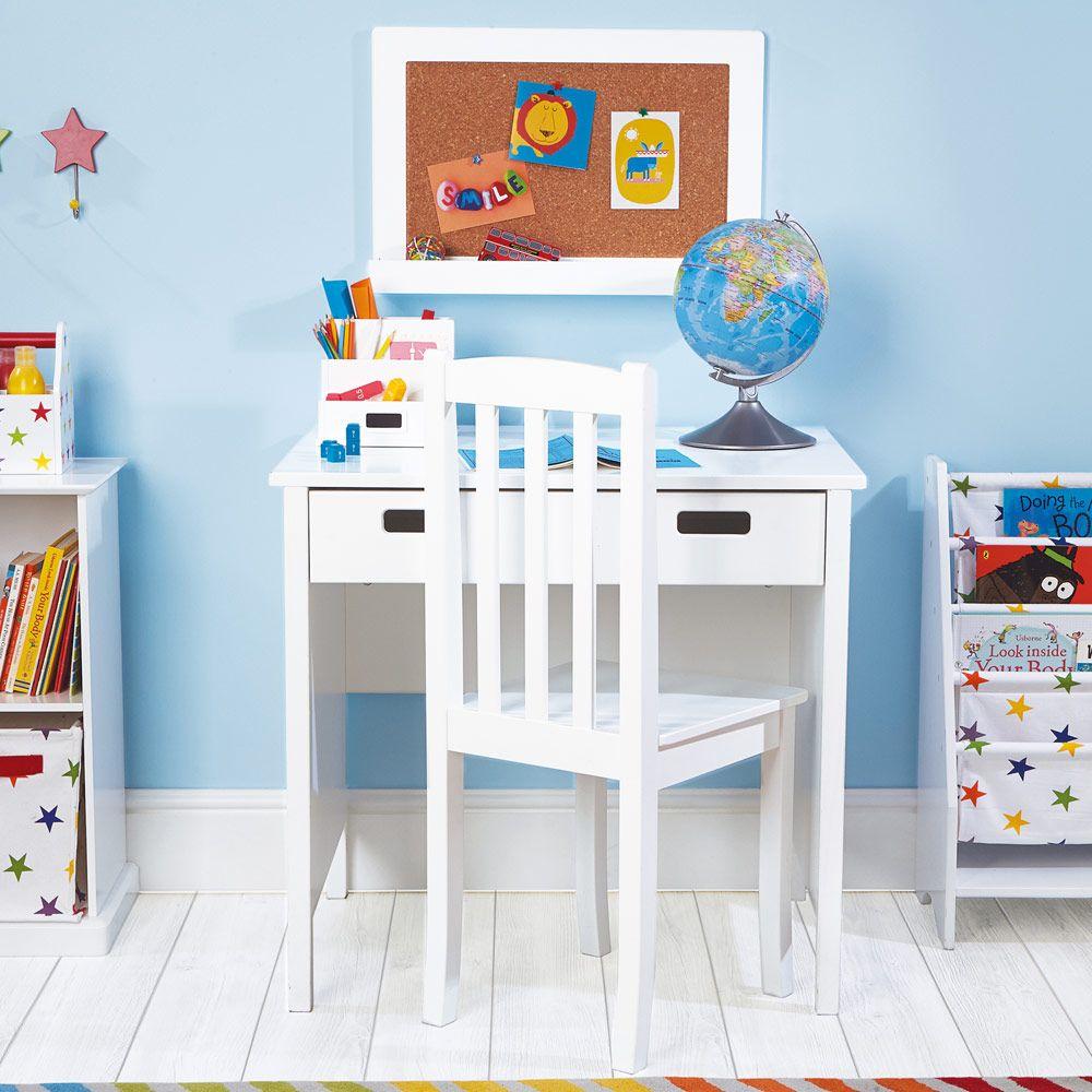 brilliant simple desks. Room · This Brilliant Children\u0027s Desk Simple Desks E