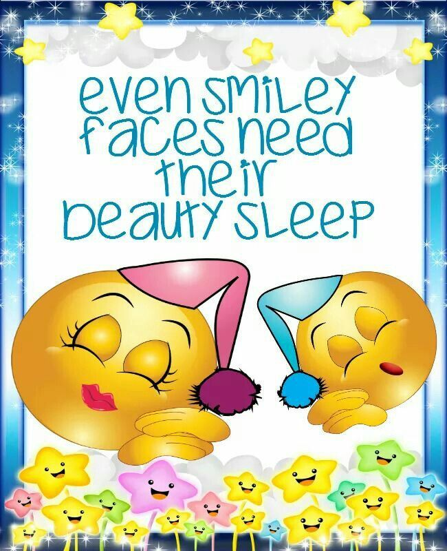 Good Day Smiley - Google Search