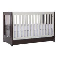 Modern Cribs Convertible Crib Cribs Contemporary Cribs
