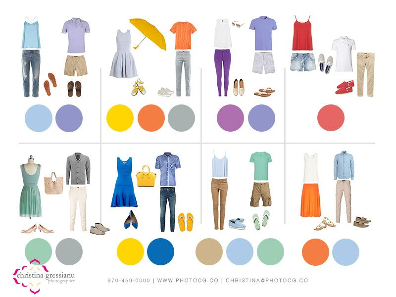 Coordinating Outfits For Engagement Pictures   Google Search