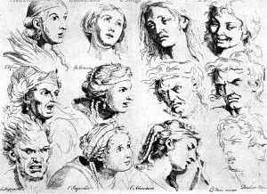 expressions_lebrun