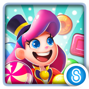 Candy Blast Mania 1 7 5 3 Apk Download | Android Games in