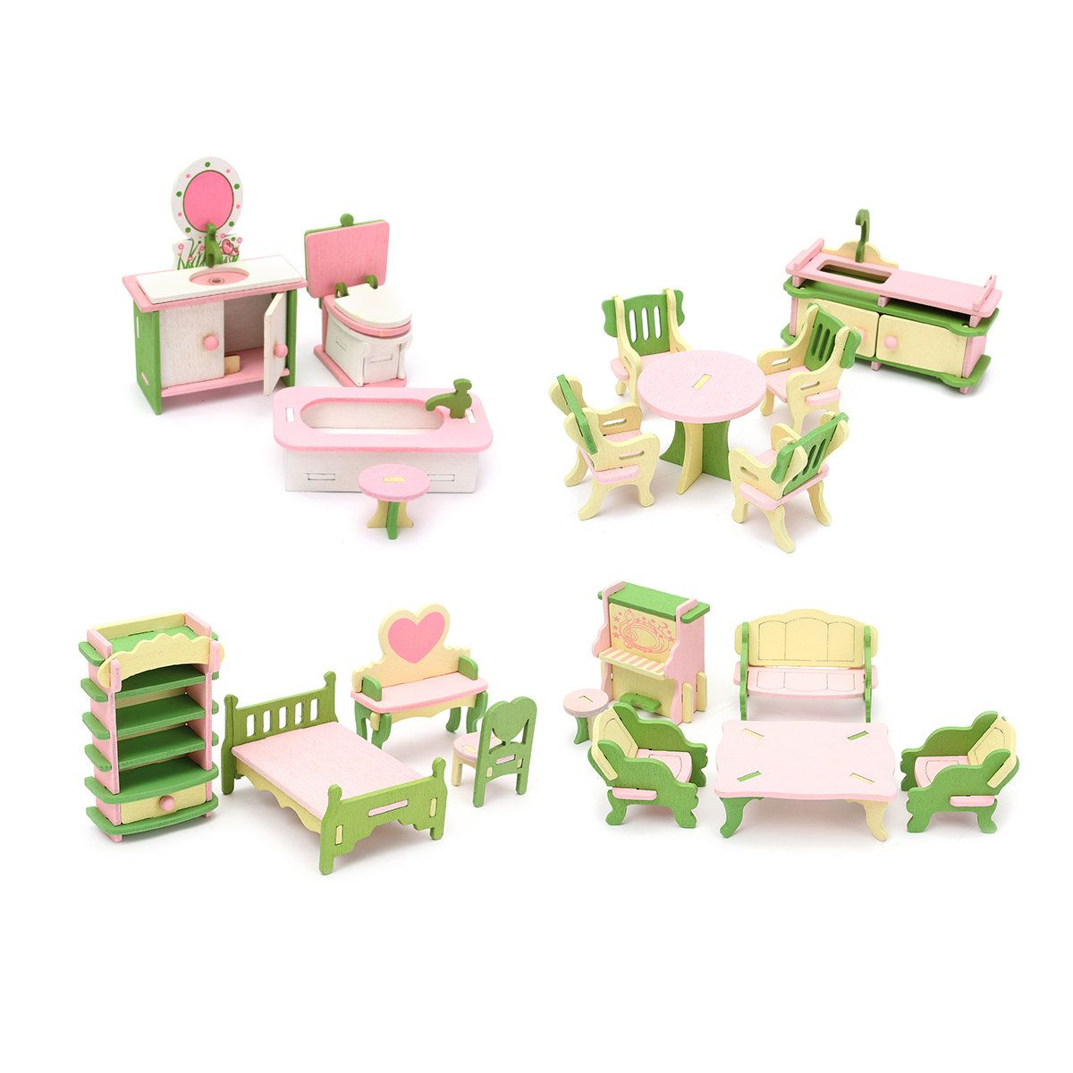 doll house furniture sets. Explore Dollhouse Furniture Sets And More! Doll House