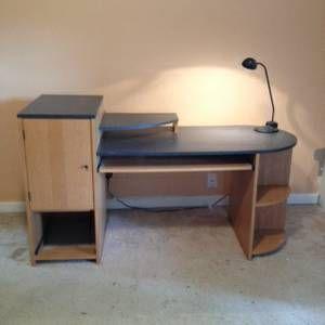 seattle free stuff - craigslist   Home, Home decor, Decor