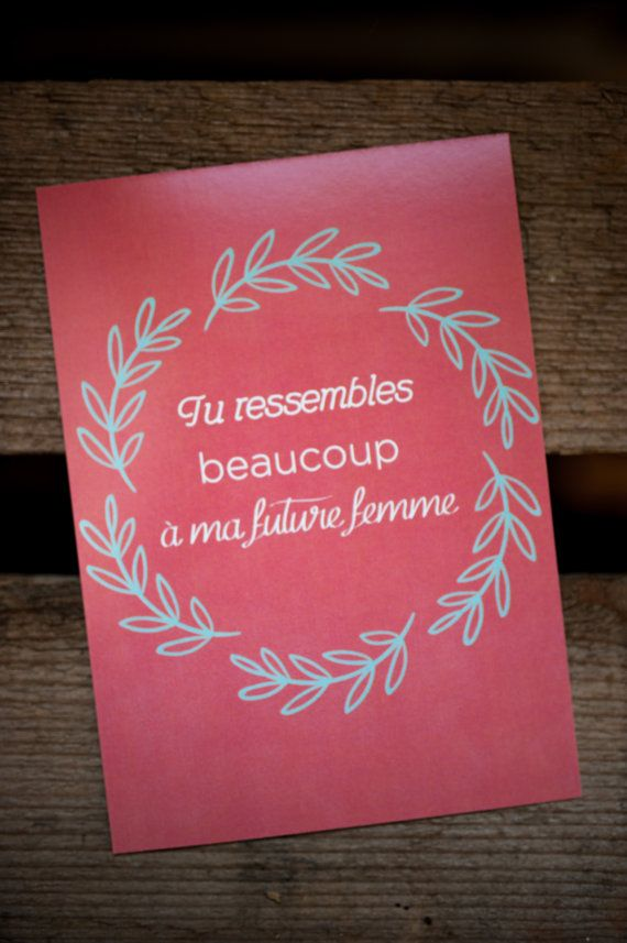 Poème A6 Mariage Argent Demande Poème Cartes Demandant