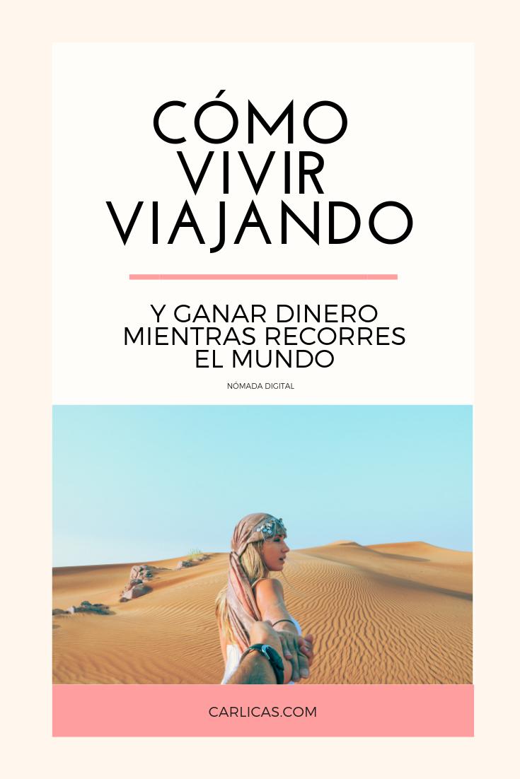 Cómo Logré Que Me Pagaran Por Viajar Libros De Viajes Vivir Viajando Viajeros Mochileros