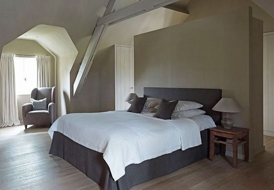 belgian pearls | bedrooms | belgian style, country modern