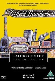 Download The Titfield Thunderbolt Full-Movie Free