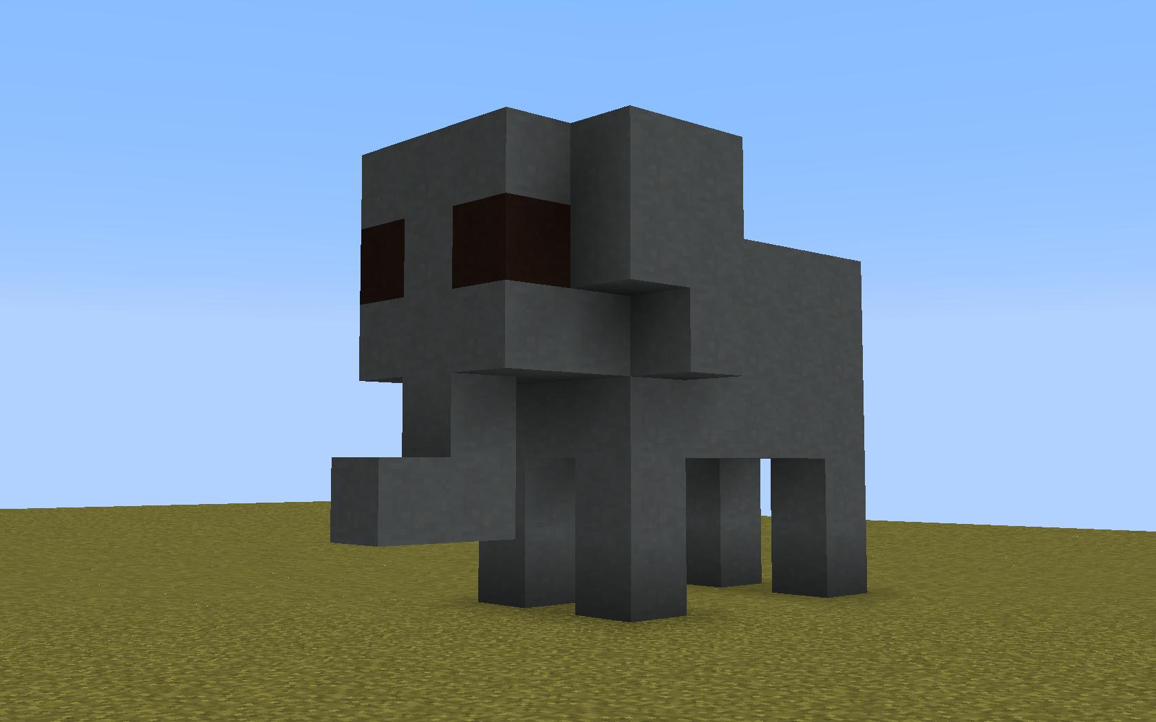 Elephant Pinteres