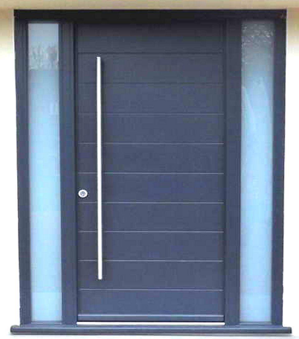 Modern Exterior Doors | Modern Doors for Sale | Reno 2017 front ...