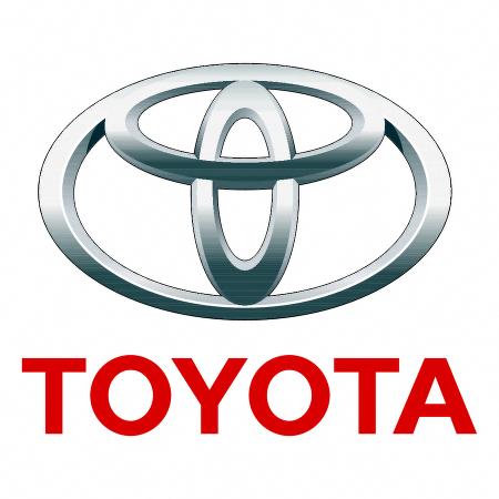 Toyota Logo Vector Toyota logo, Toyota motors, Car logos