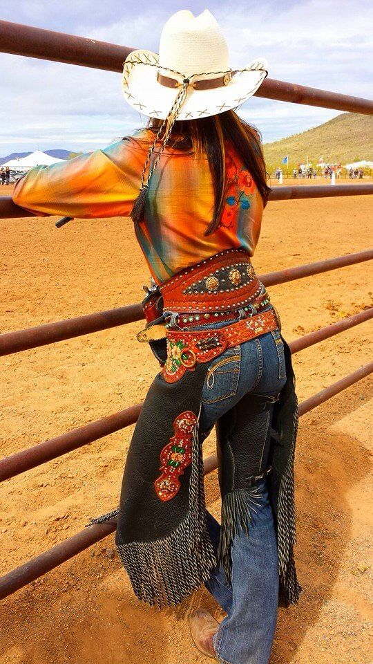 Cowgirl Please Also Visit Www Justforyoupropheticart Com For Colorful Inspirational Art And Stories Thank You So Much