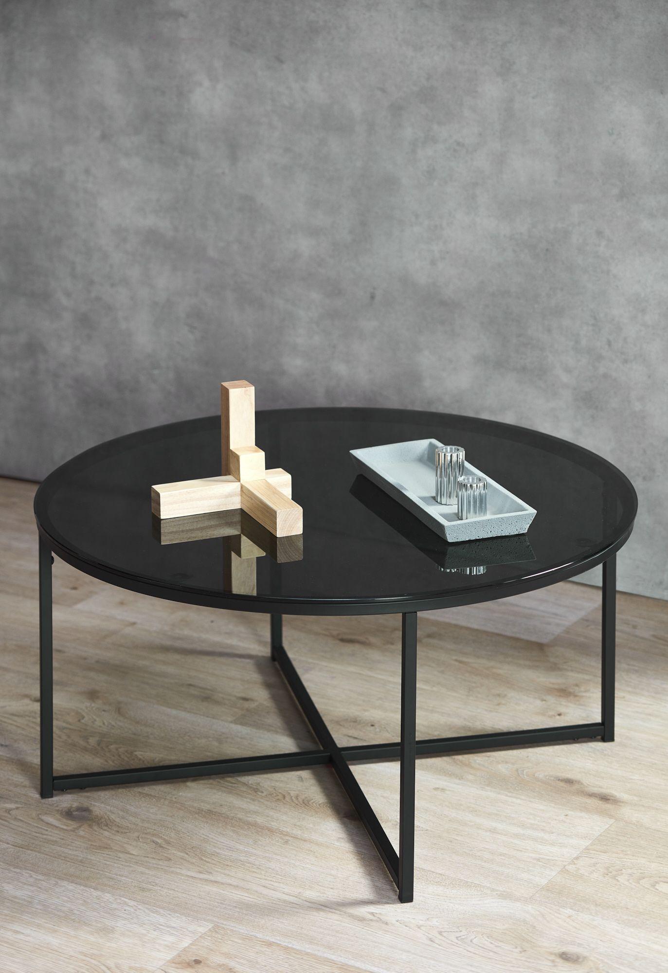 Smoked Siena Round Glass Coffee Table Round Glass Coffee Table Glass Coffee Table Coffee Table [ 2000 x 1373 Pixel ]
