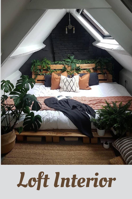 Handmade Bamboo Storage Basket In 2020 Bedroom Decor Design Dream Rooms Bedroom Design