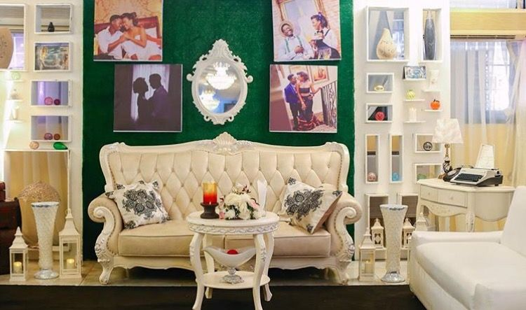 Vintage themed wedding decor by the wedding company ng www vintage themed wedding decor by the wedding company ng loveweddingsng junglespirit Gallery