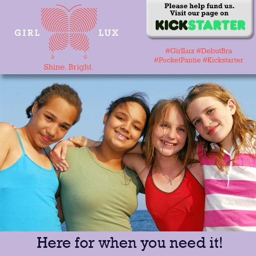 Visit our Kickstarter page @ http://goo.gl/IS0lgl
