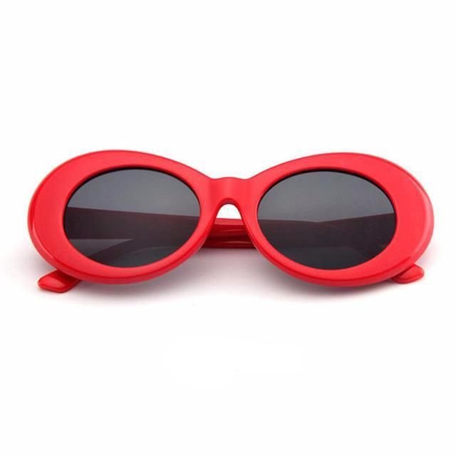 a902703070 CLOUT GOGGLES