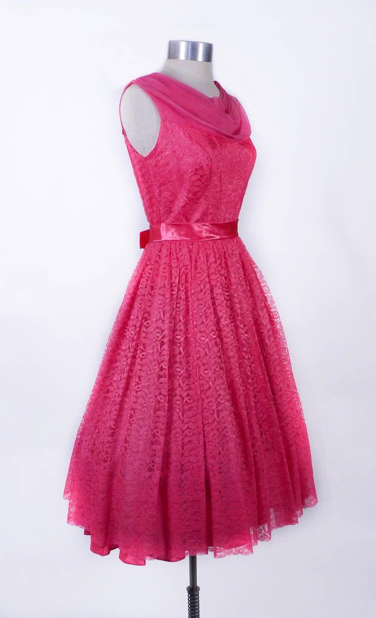 Pin de Megan Leins en Dresses | Pinterest | Vestiditos