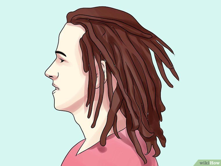 Park Art My WordPress Blog_Where Can I Get A Hair Follicle Test
