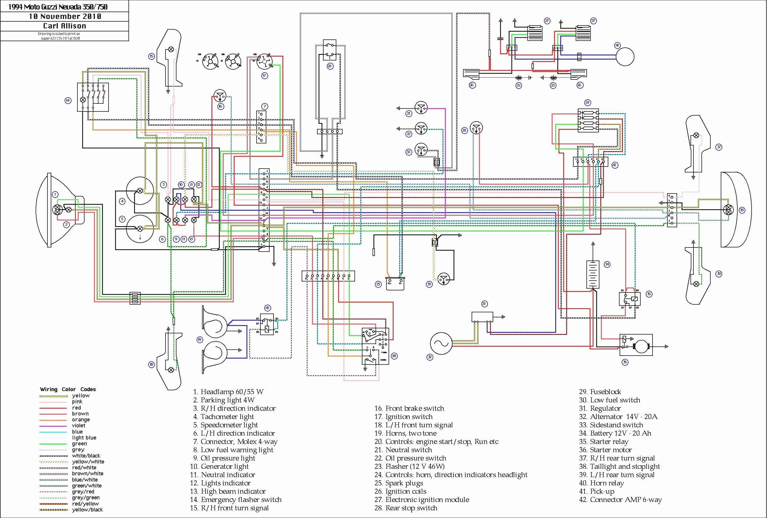 Unique Wiring Diagram For Emergency Stop Button Diagram Diagramsample Diagramtemplate Wiring Electrical Diagram Motorcycle Wiring Electrical Wiring Diagram