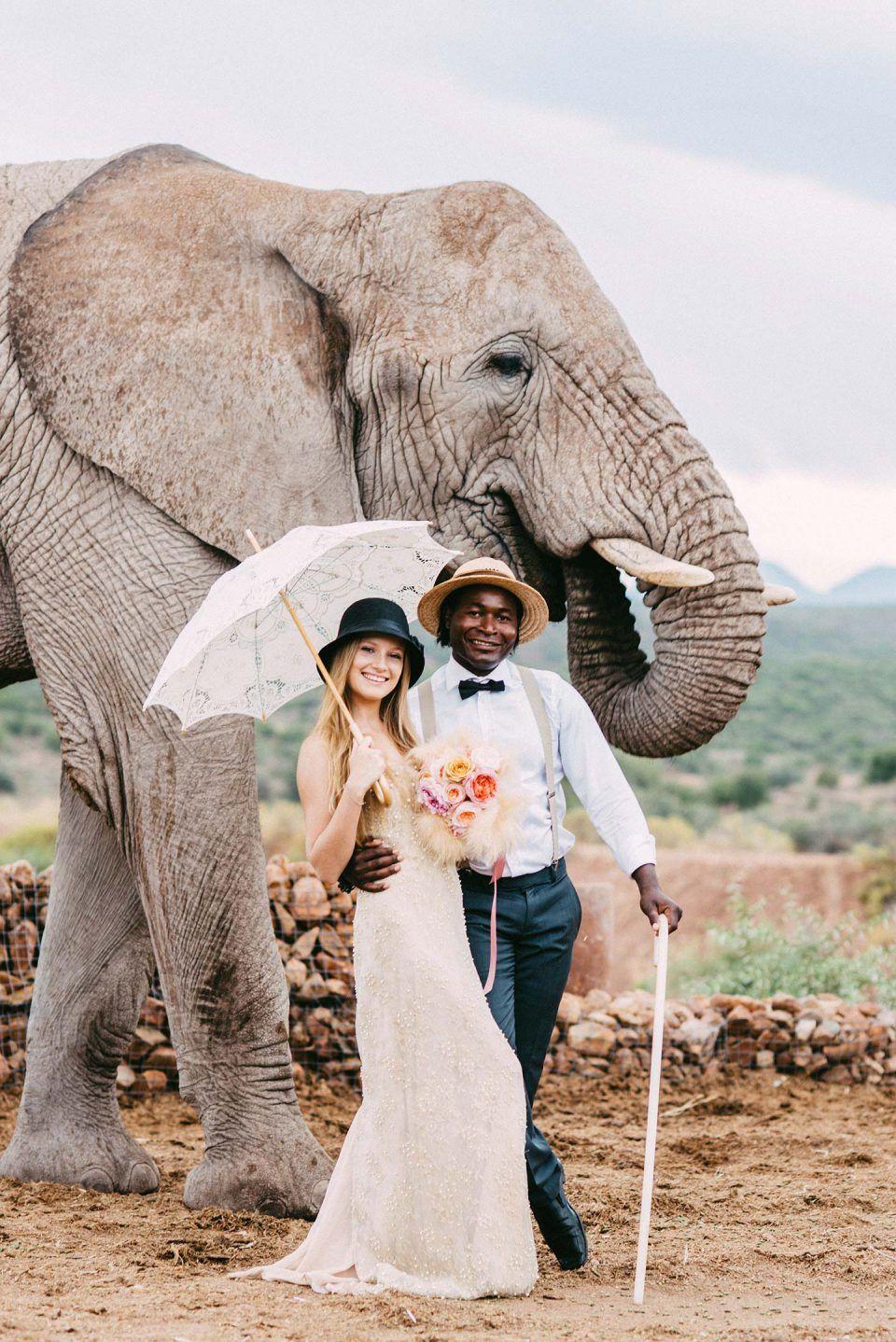 Jenseits Von Afrika Fotografie Schwede Photodesign Jenseits Von Afrika Hochzeit Im Ausland Strandhochzeit
