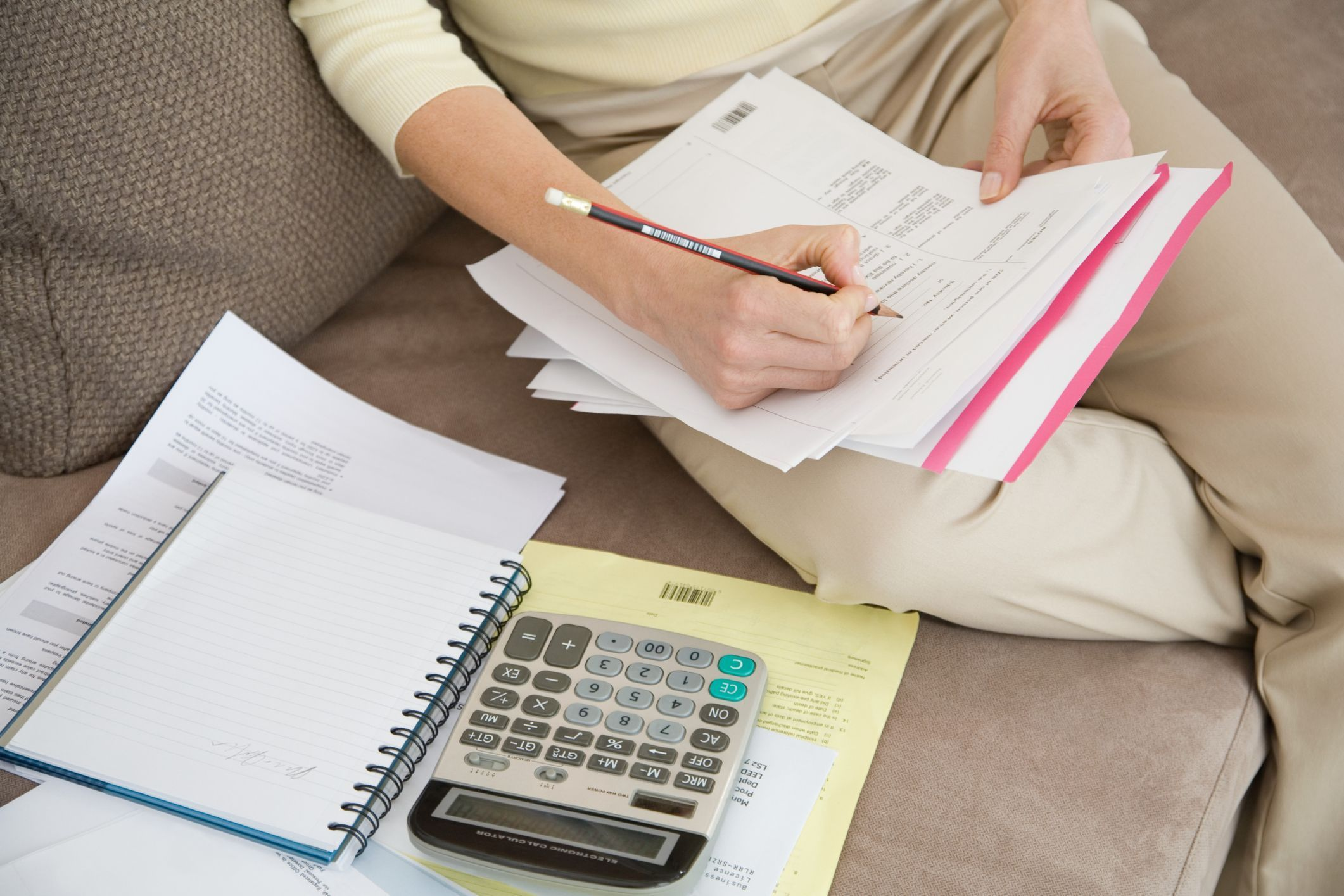 Freedom from debt starts with this one thing can you do