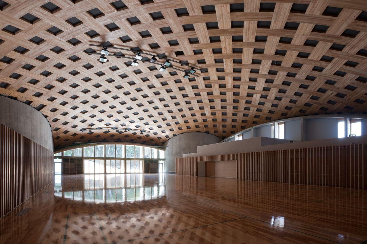 akiko takahashi community hall - Hledat Googlem