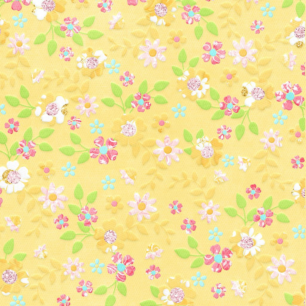 Yandeks Fotki Scrapbook Background Wallpaper Iphone Cute Paper