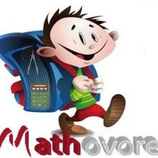 Maths au CM1 avec cours et exercices à imprimer en PDF ...
