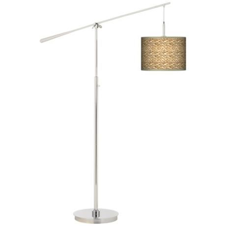 Twine giclee boom arm floor lamp style n0749 n4340 crashpad twine giclee boom arm floor lamp style n0749 n4340 crashpad mozeypictures Image collections