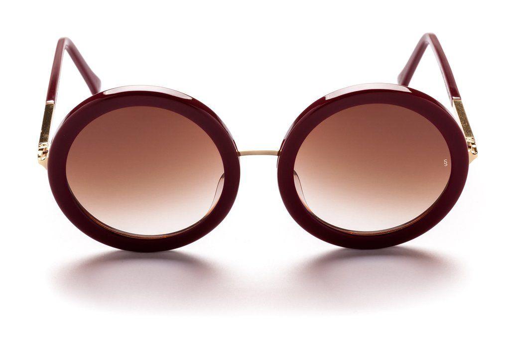 Sunday Somewhere Isabella Sunglasses- Sale $50 for 50 Hours! Huge range of colors & lenses.