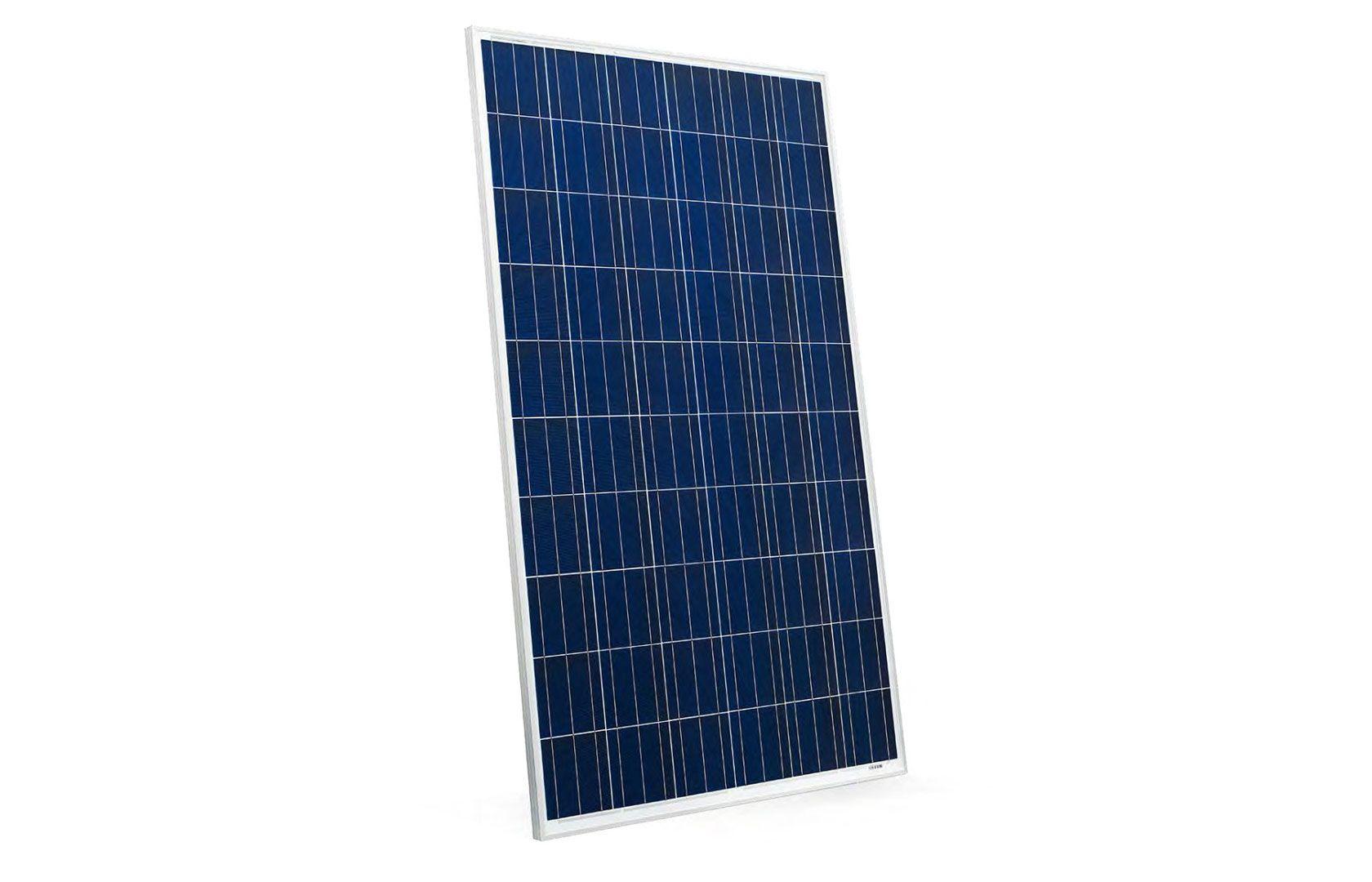 Adding Solar Panels To Your Home Solar Power House Solar Panel Installation Solar Energy System