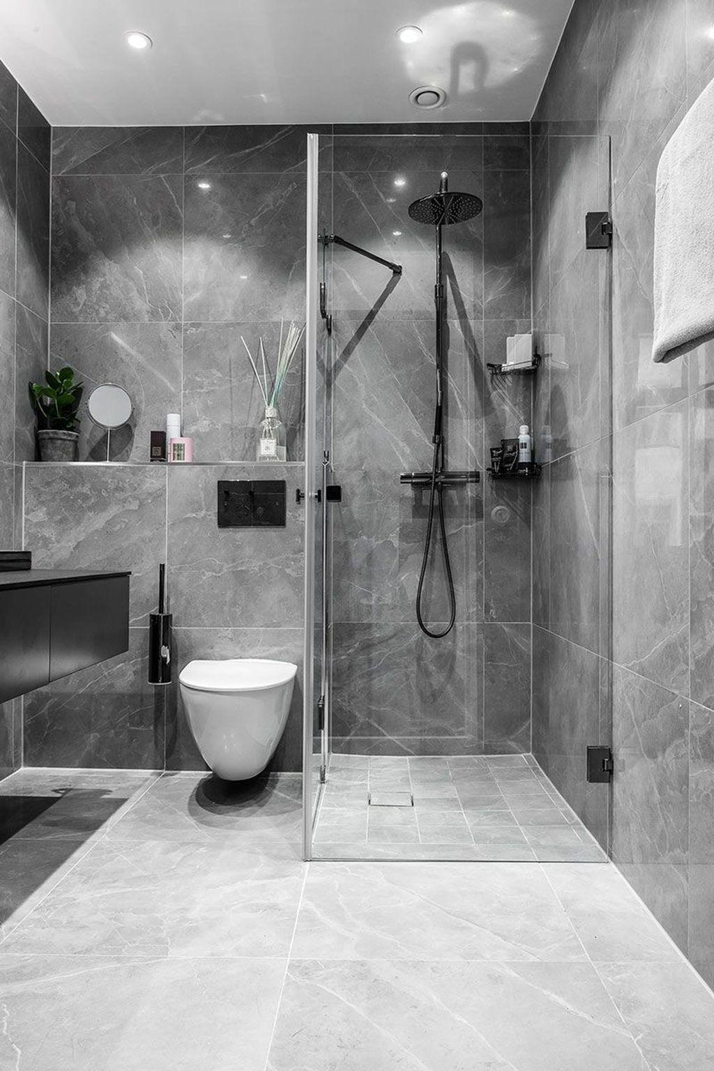 Photo of #Bad #Decor #design #HOME #ideas #Latest