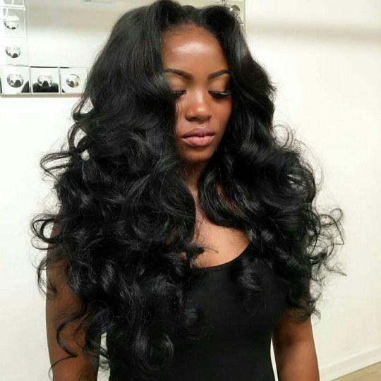 Shop Mayvenn Hair Styles Hair Waves Body Wave Hair