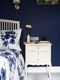 Best Image Result For Dulux Oxford Blue Furniture Furniture 640 x 480