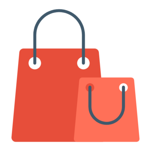 Free Shopping Bags Png Svg Icon Shopping Bag Bag Icon Bags