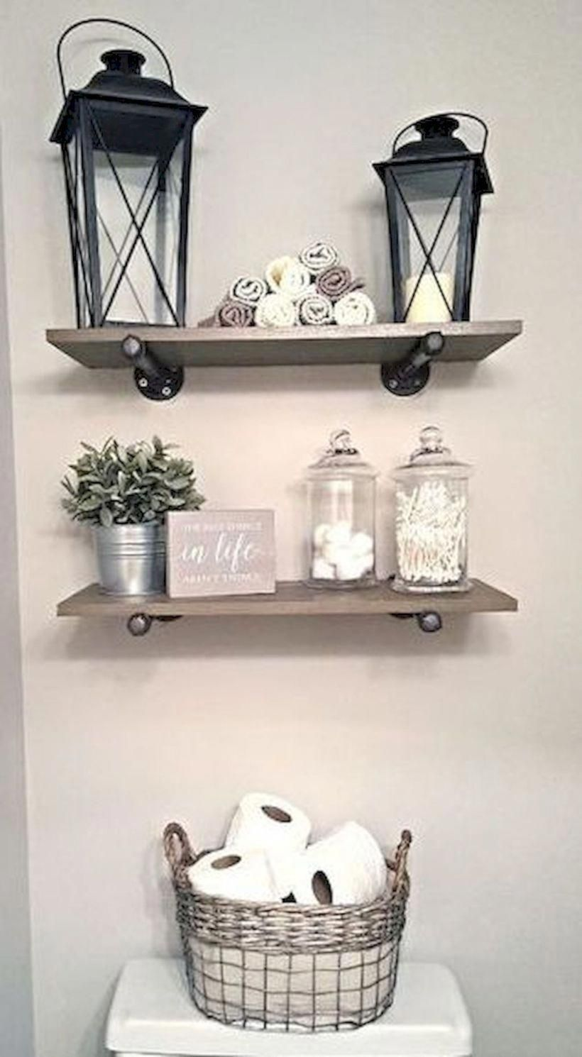 Pin by decoration on decoration in pinterest home decor