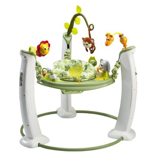 Pin By Z Baby Products On Baby Jumper Activity Centers