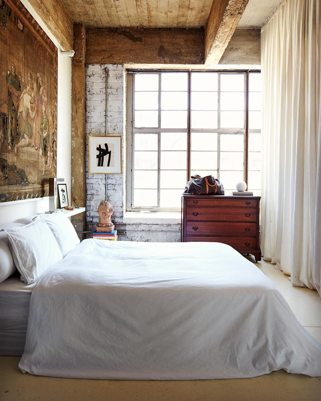 Loft bedroom images  William McClureus Alabama Loft Take Two  Loft bedrooms Lofts and