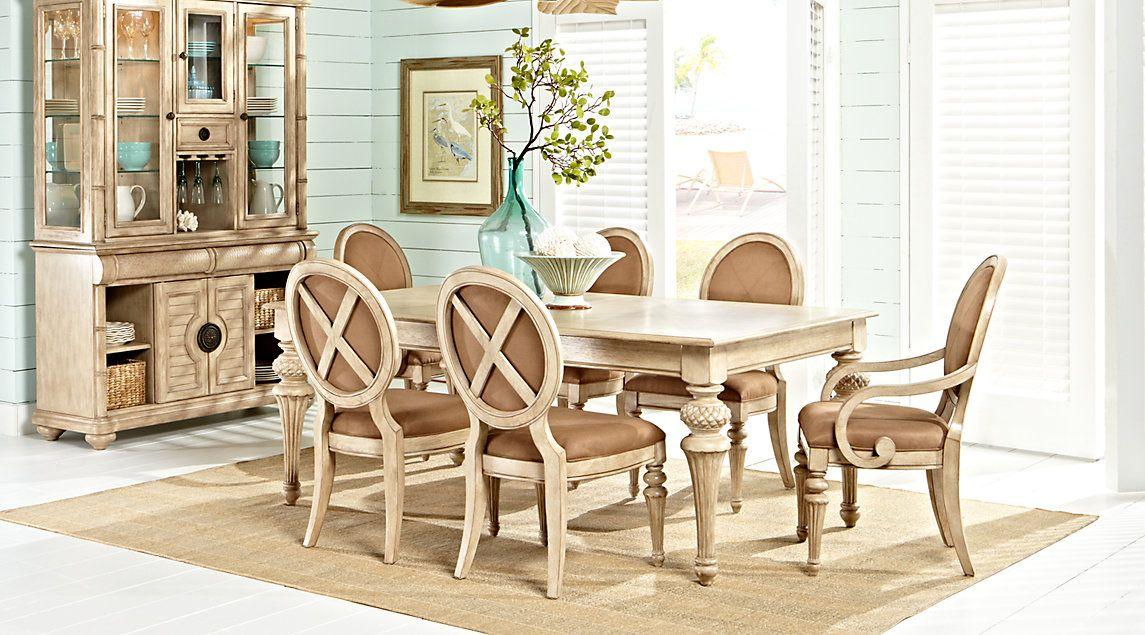 Dining Room Sets Furniture Formal Dining Room Sets Rooms To Go Furniture Dining Room Table Set