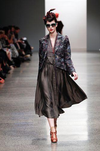 Best Of New Zealand Fashion Week New Zealand Fashion Designers Fashion Fashion Designer Studio Fashion Design