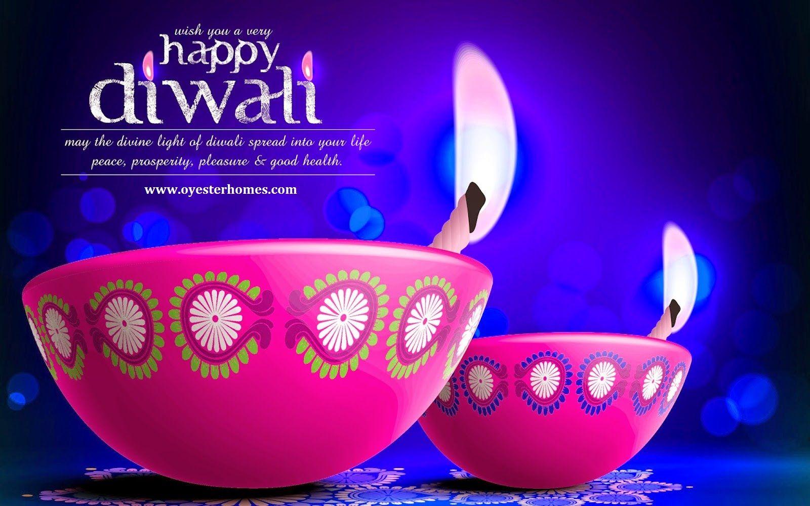 Happy Deepavali! #happydiwaligreetings