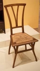 Bloemenwerf En Weimar Chair1895 Henry Van VeldeEstilos De 2EI9DH