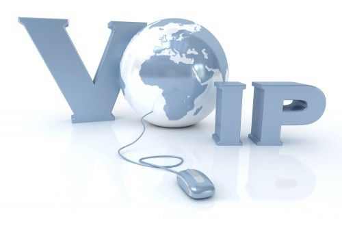 n today's world VoIP is a common word, and I am sure you might have often heard about it. Voice over internet protocol is the latest and the cheapest technique of communicating with people across the world.