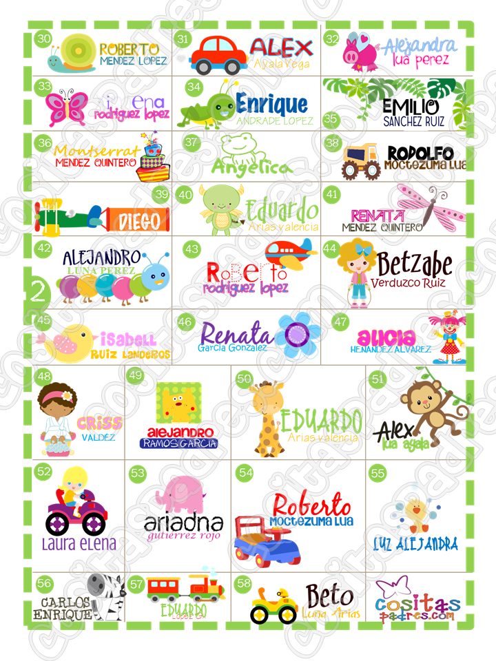 Increíbles Diseños Para Tus Etiquetas Escolares Pueden Ser En Papel Adhesivo Para útiles Para Ropa O En Vinil Etiqueta Escolares Tarjetas Tarjetas Personales