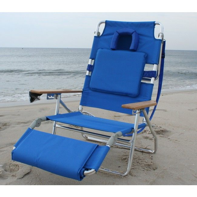 Modern Style Beach Chair Uk Supplier
