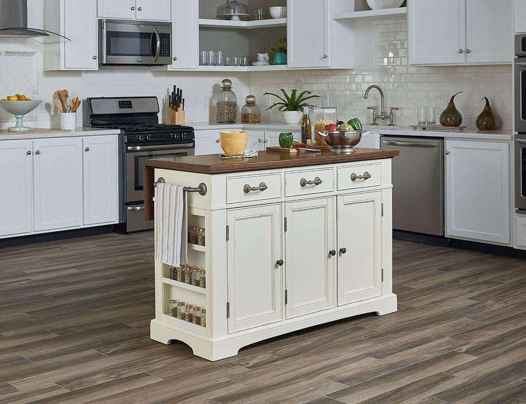 11 Simple Home Decoration Ideas For Your Kitchen Country Kitchen Large Kitchen Island Kitchen Design